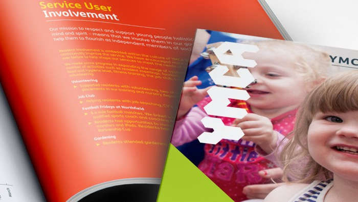 YMCA-annual-report-design