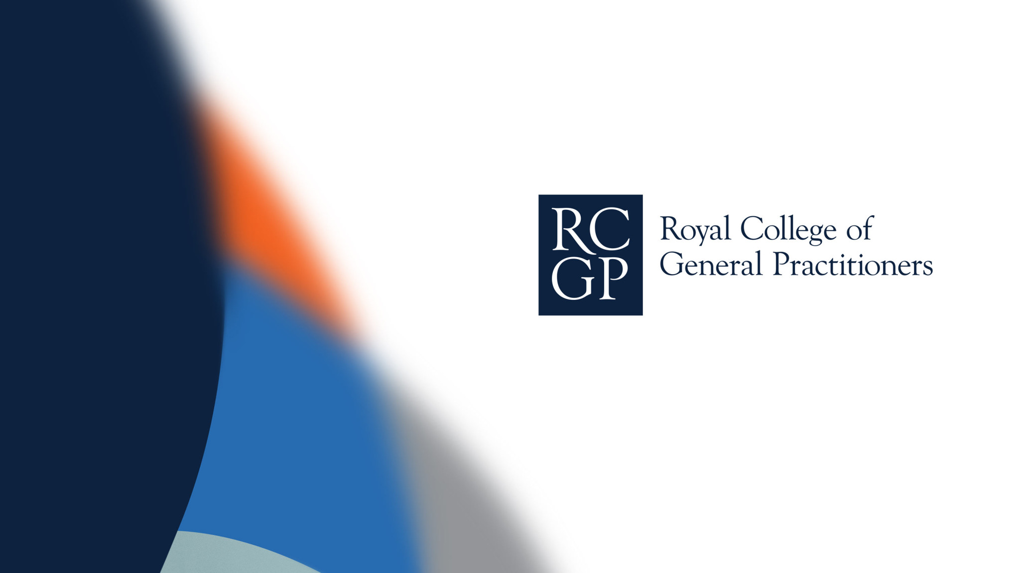 Royal College of General Practitioners Impact Report