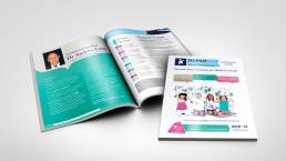 RCPCH conference brochure